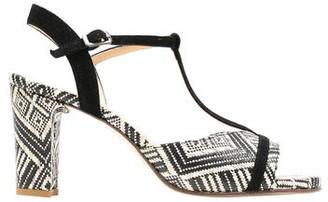 A&M AM Sandals