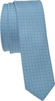 yd. Ionic 5cm Tie