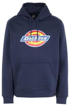 Dickies Sweatshirt