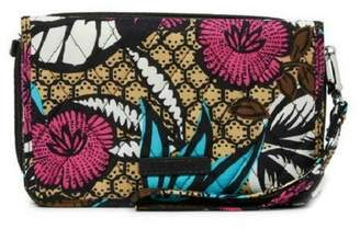 Vera Bradley Canyon Road 3-In-1