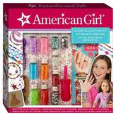 Fashion Angels American Girl Ultimate Crafting Kit
