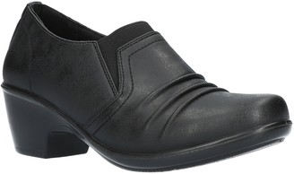 Easy Street Shoes Comfort Shooties - Kelsey