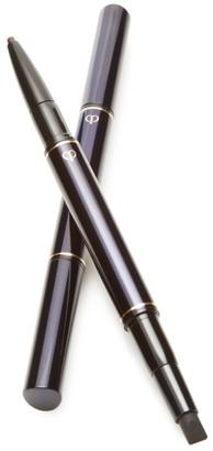 Clé de Peau Beauté Eye Liner Pencil Holder