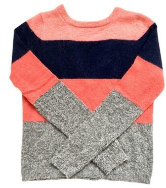 Equipment Multicolour Cashmere Knitwear
