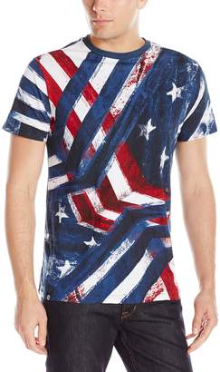 Akademiks Men's T-Shirt