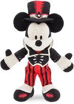 Disney Mickey Mouse Halloween Plush - 9''
