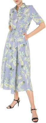 Jovonna London Bryce3 Dress