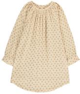 Bellerose Itsu Cotton Dress