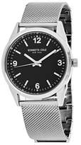 Kenneth Cole Classic Men's 10024820.