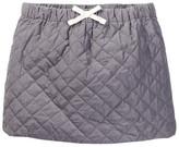 Joe Fresh Quilted Skirt (Big Girls)
