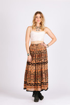 Raga The Harlow Skirt