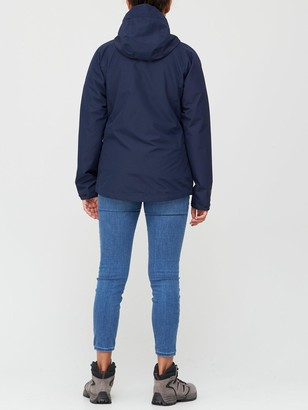 Craghoppers Orion Jacket - Navy