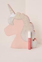 Missguided I'm Really A Unicorn Gift Set