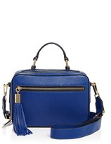 Milly Small Astor Satchel