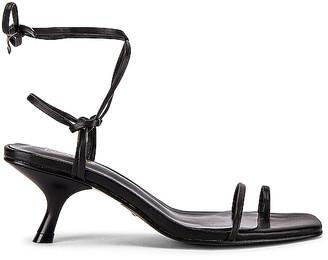 Raye Sandie Heel