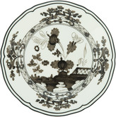 Richard Ginori 1735 - Oriente Italiano Albus Side Plate