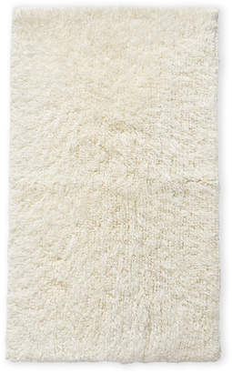 The Home Company Plymouth Shag Accent Rug