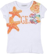 Gianfranco Ferre T-shirts - Item 37841216