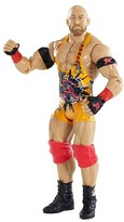 WWE Ryback Figure - Series 49