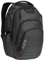 Ogio Renegade Backpack