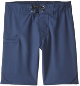 O'Neill Boys' Hyperfreak SSeam Boardshort (4-7) - 8154782