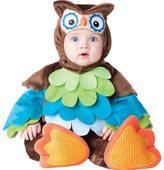 Disney Owl Costume - Baby/Toddler