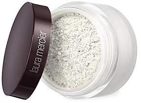 Laura Mercier Women's Secret Brightening Powder for Under Eyes - Medium Deep