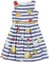 MonnaLisa Dresses - Item 34773244