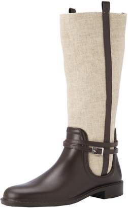 Chinese Laundry by Women's Rizal Boot