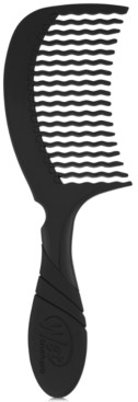 Wet Brush Pro Detangling Comb