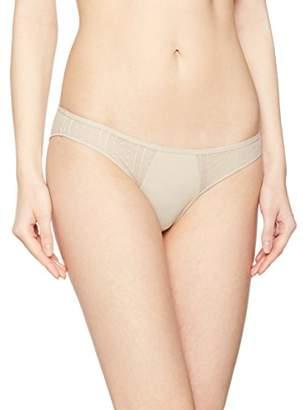 Selene Women's 3081 Panties