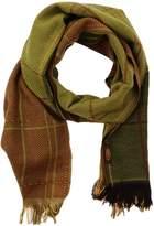 Tod's Oblong scarves - Item 46518605