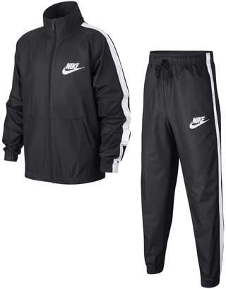 Nike Tracksuit, 6-16 Years
