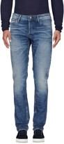 Jack and Jones Denim pants - Item 42624822