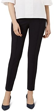 Hobbs London Adrianna Leggings