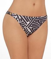 Fantasie San Marino Classic Bikini Swim Bottom