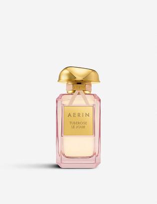 AERIN Tuberose Le Jour parfum spray 50ml