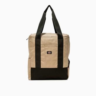 Dickies Barataria Tote Bag Dk0a4x7tkhk1