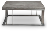 Urbia Sobe Coffee Table