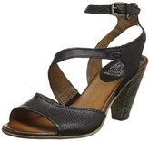 Miz Mooz Women's Marie Dress Sandal