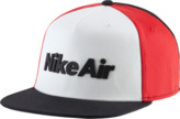 Nike Pro Capsule Snapback Hat