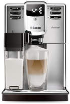 Saeco Incanto Stainless Steel Carafe