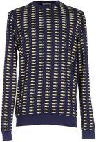 Grifoni Sweatshirts