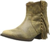 Very Volatile Women's Lookout Western Boot