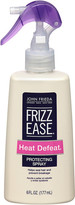John Frieda Frizz Ease Heat Defeat Protective Spray