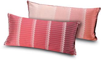 Missoni Home Wells Pillow