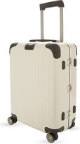Rimowa Cabin multi-wheel suitcase 55cm