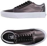 Vans Sneakers