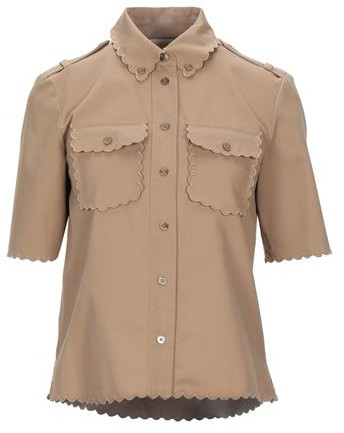 Thumbnail for your product : Tory Burch Shirt