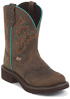 Justin Boots Women's Gypsy® L9607 8-Inch